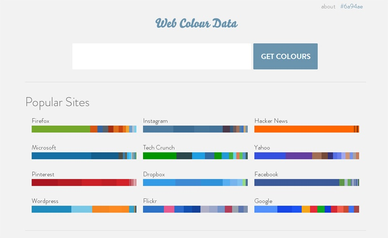 webcolourdata2