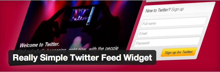 pluginTwitter