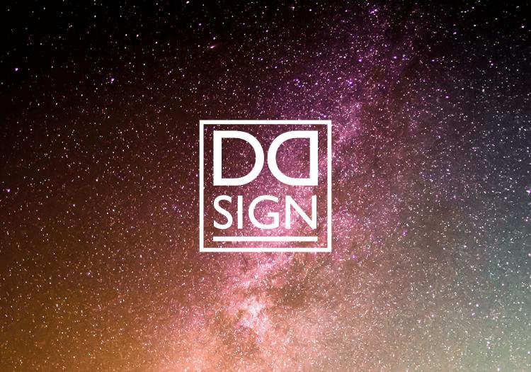 ddsign