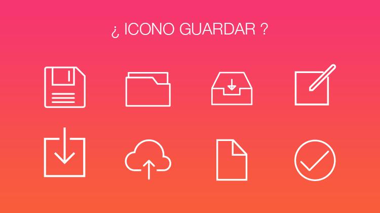 ICONO_GUARDAR