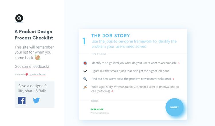01_design_checklist