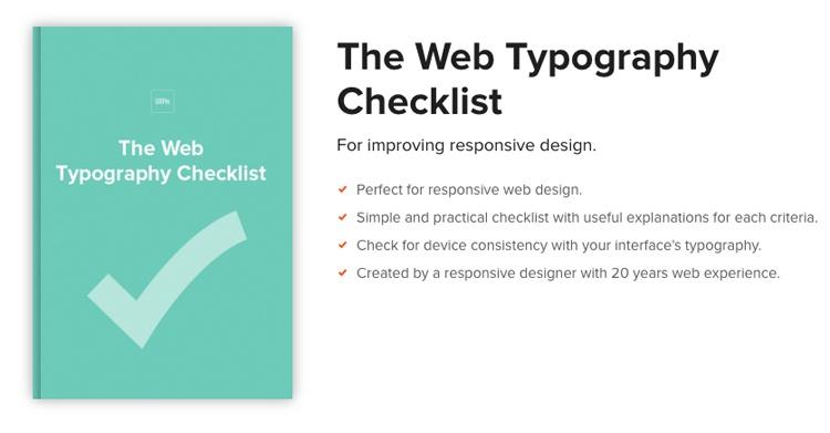 02_design_checklist