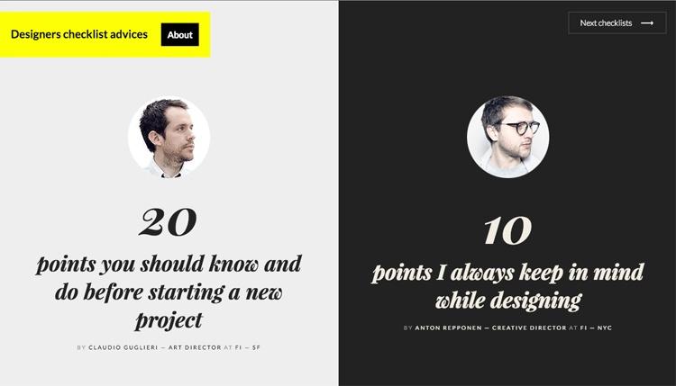 03_design_checklist
