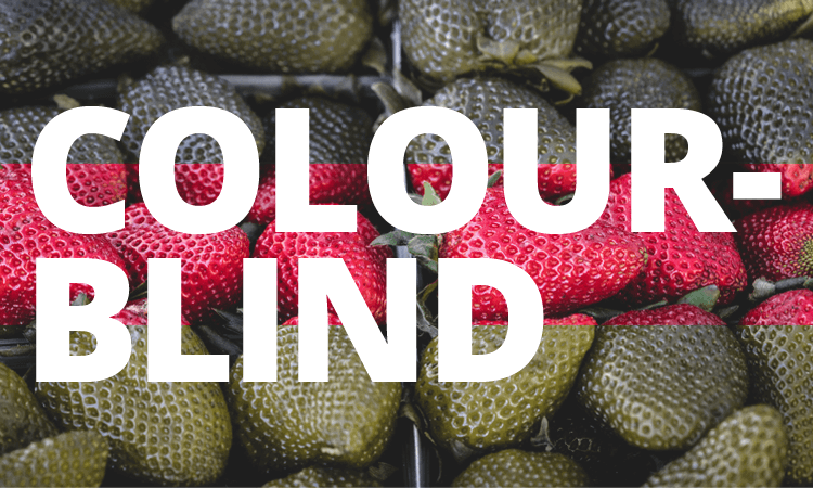 COLOURBLIND1