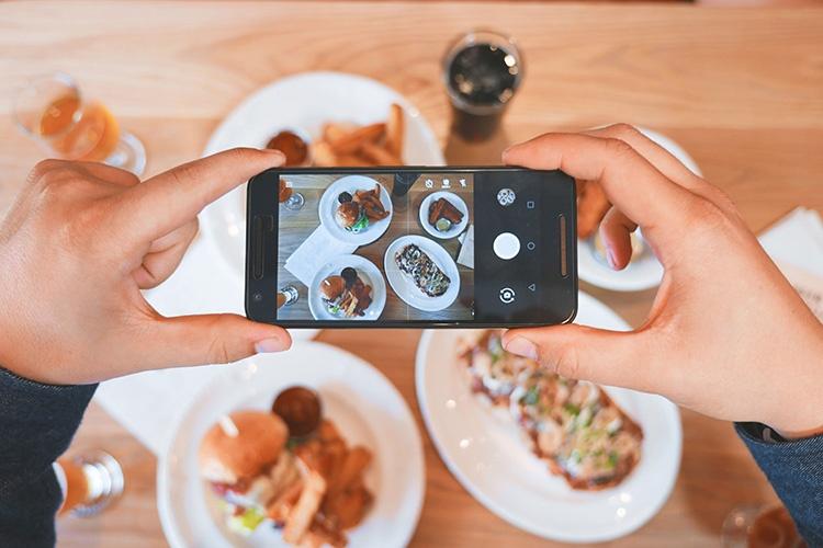 fotografiar_comida