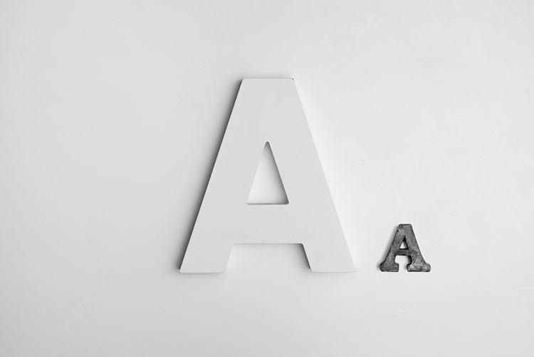 variablefonts